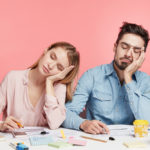 5 Ways to Handle Underperforming Employees