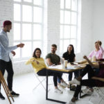List: 7 Ingredients for an Effective Meeting