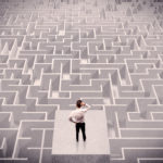 3 Quick Ways to Manage Complexity