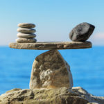 How to Create a Balanced Executive Team