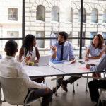 How Sales Teams use Weekly Update